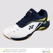 YONEX POWER CUSHION 65Z 男 羽球鞋 SHB-65ZWNB