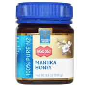 [iHerb] Manuka Health, Manuka Honey, MGO 250+, 8.8 oz (250 g)