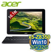 【ACER】One 10 S1003-1641 10.1吋 四核 Win10 平板筆電