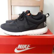 NIKE ROSHE ONE RETRO US10.5 PRESTO BOOST