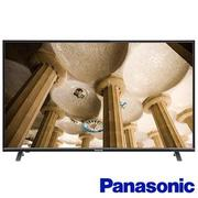 Panasonic 國際 55寸【 TH-55C420W】FULL HD