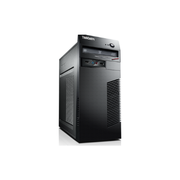 Lenovo ThinkCentre M73 Mini-Tower Intel Pentium G3260 桌面電腦 香港行貨