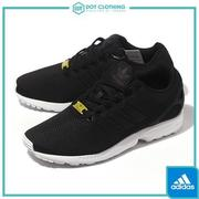 DOT聚點 ADIDAS ORIGINALS ZX FLUX Y3 黑白 慢跑鞋 KANYE WEST 男 M19840