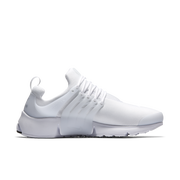 【NIKE】Nike Air Presto Essential 848187-100