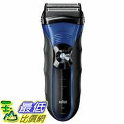 [104東京直購] Braun 德國百靈 Series 3 340s-4 Wet & Dry Electric Shaver 電動刮鬍刀