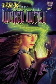 Hex of The Wicked Witch #1