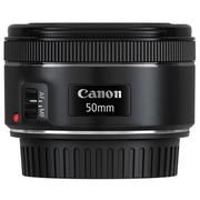 Canon EF 50mm f/1.8 STM (平輸)