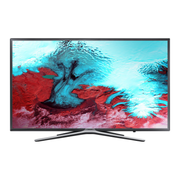 三星 Samsung 43吋 Full HD Flat Smart TV 電視機 UA43K5500AJ 香港行貨
