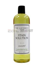 THE LAUNDRESS Stain Solution 去漬清潔劑 475ml #00160