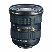 Tokina AF 11-16mm F2.8 DX II (平輸) FOR CANON 送專業拭鏡筆+UV保護鏡
