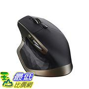 [106美國直購] Logitech MX Master Wireless Mouse