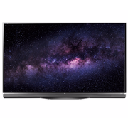 LG 55吋 E6 OLED 4K HDR Smart TV 電視機 OLED55E6P 香港行貨