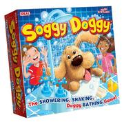 【IDEAL】甩水狗狗(Soggy Doggy)