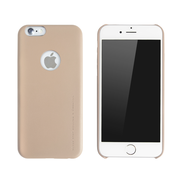 【Rolling Ave.】Ultra Slim iPhone 6plus / iPhone 6S plus 極致輕薄 - 象牙白