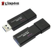 金士頓 Kingston 16G 32G 64G Data Traveler Ultimate 3.0 G3 高速隨身碟