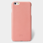 alto Original Case for iPhone 6 Plus Pink 香港行貨