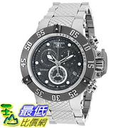 [106美國直購] Invicta Subaqua Noma III Stainless Steel Men's Watch 男士手錶