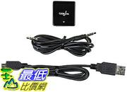 [106美國直購] CableJive DOCK-BOSS5 充電傳輸線 30-pin to Lightning Devices or Android Devices