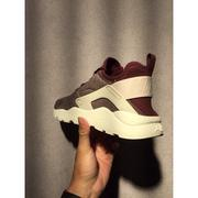 dn NIKE WMNS AIR HUARACHE RUN ULTRA SE 8折 859516-600