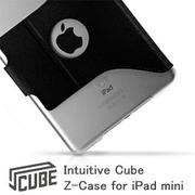 CUBE Z-Case for iPad mini 皮套