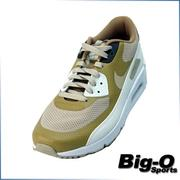 NIKE 耐吉 AIR MAX 90 ULTRA 2.0 ESSENTIAL 復古鞋 男 875695005