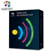 Wacom Wireless Accessory Kit 無線傳輸器【ACK-40401】