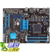 [美國直購 ShopUSA] ASUS 主機板 M5A97 LE R2.0 AM3+ AMD 970 SATA 6Gb/s USB 3.0 ATX AMD Motherboard $3549