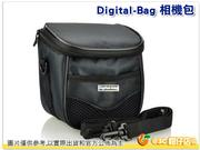 Digital Bag 相機包 側背包 腰包 P530 A5000 A5100 A6000 GF6 EPL7