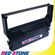 RED STONE for STAR SP300收銀機色帶 (紫色)