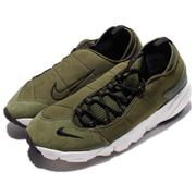 Nike 休閒鞋 Air Footscape NM 男鞋