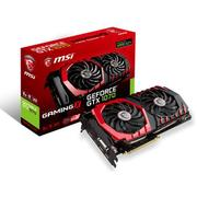 Used < 4 month, GTX 1070 MSI gaming X and Gigabyte G1