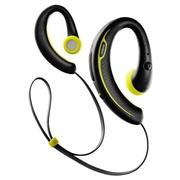 【Jabra】SPORT WIRELESS+躍動藍牙耳機