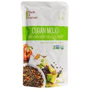 [iHerb] Made in Nature, Ancient Grain Fusion, Organic Cuban Mojo, 8 oz (227 g)