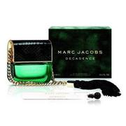 Marc Jacobs Decadence 不羈女郎女性淡香精 香水空瓶分裝 5ML