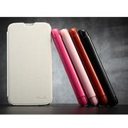 KLD Leather Flip Case / Cover for Samsung S5