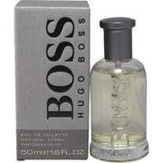Hugo Boss Bottled 自信 男性淡香水 5ml