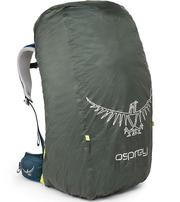 Osprey 背包套/防雨套 Ultralight Raincover M
