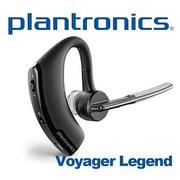 Plantronics Voyager Legend 聲控 藍牙耳機