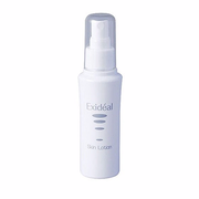 Exideal Skin Lotion 專用化妝水 100ml