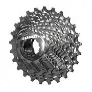 SRAM Force 22 PG 1170 公路車 11 速飛輪