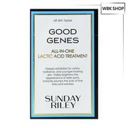 Sunday Riley 好基因全能精華液 1ml Good Genes All-In-One - WBK SHOP