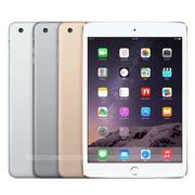Apple iPad Air 2 Wi-Fi+Cellular 16G-送螢幕保護貼