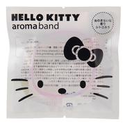 Hello Kitty防蚊手環