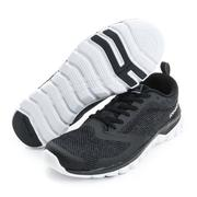 Reebok 男鞋 運動鞋 黑 SUBLITE AUTHENTIC 4.0 - BS7106
