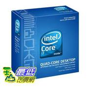 [103美國直購 ShopUSA] Intel 處理器 Core i7 Processor i7-920 2.66GHz 8 MB LGA1366 CPU BX80601920 $11849
