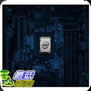 "[美國直購 ShopUSA] Intel 主機板 Motherboard Metal Poster Tin Plate Sign 8""x12"" by Metalsign $829"
