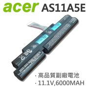 ACER 宏碁 AS11A5E 日系電芯 電池 AS11A3E 3830T 3830TG 4830T 4830TG 5830T 5830TG Gateway ID47H ID57H
