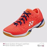 YONEX POWER CUSHION 03 Z 男 羽球鞋 SHB03ZMCOR