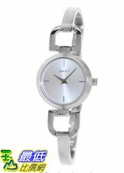 [美國直購 現貨1] DKNY 女式手錶 D-Link Women's Watch NY8540 (_T01) DD
