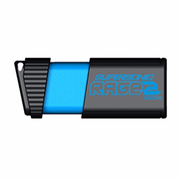 Patriot Supersonic Rage 2 128GB USB 3.0 Flash Drive 隨身碟 (PEF128GSMNUSB) 香港行貨